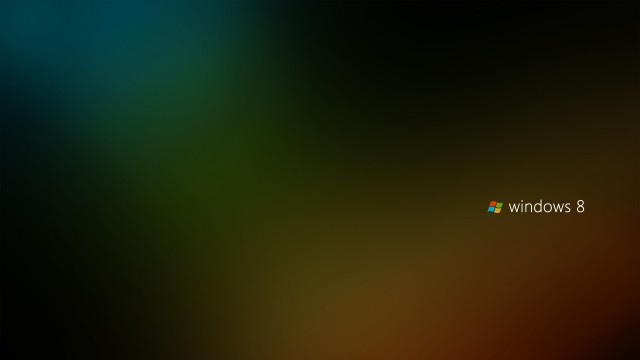 خلفيات ويندوز 8 بجودة hd