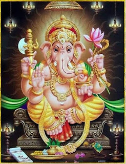 Lord Ganesha Images and Photos Collection #12 | Kwikk