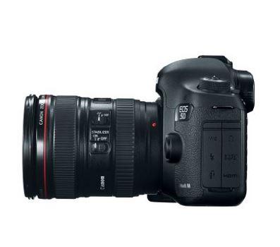 Canon EOS 5D Mark III DSLR, canon digital cameras