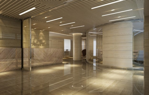 false ceiling designs for office decoration ceiling designs for office
