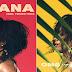 Camila Cabello Releases TWO New Singles