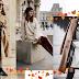Fall Outfits || Os Must-Haves da Próxima Estação