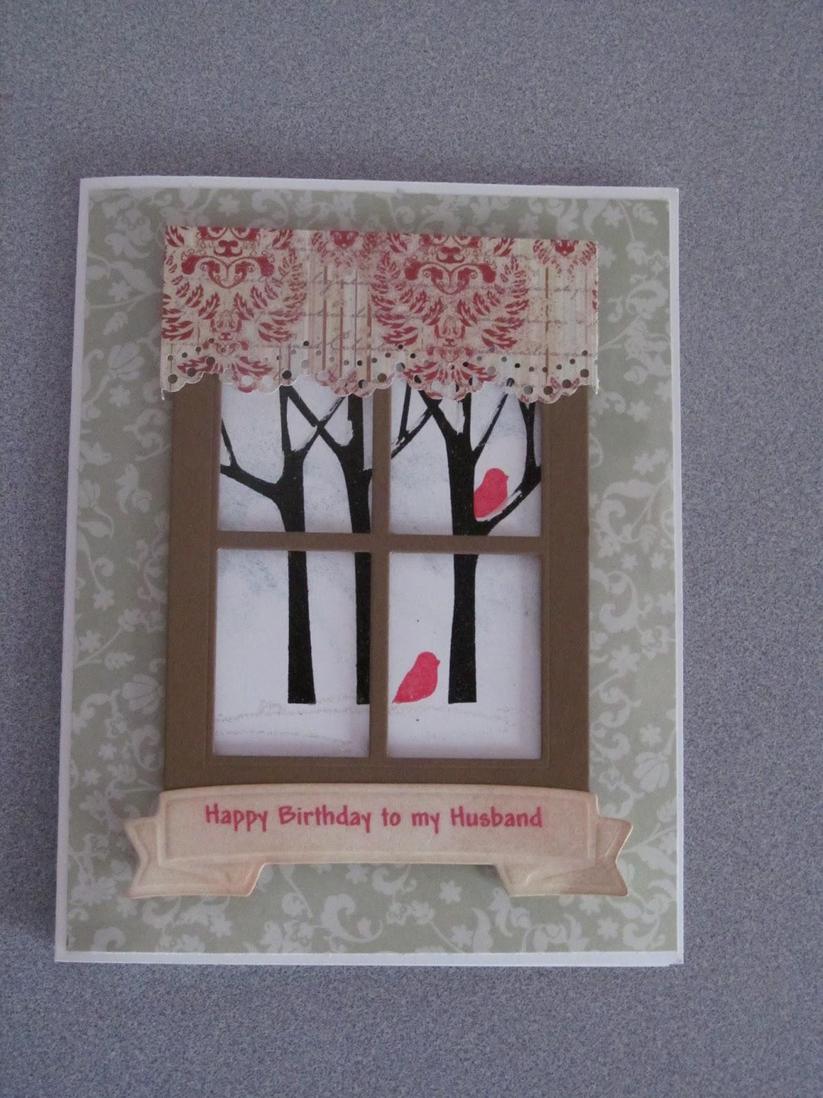 Handmade Card Ideas For Hubby Vinny Oleo Vegetal Info