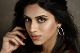 Zoa Morani, Biography, Profile, Age, Biodata, Family, Husband, Son, Daughter, Father, Mother, Children, Marriage Photos.