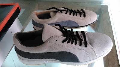 http://www.tutorialolahraga.com/2016/08/detail-produk-merk-zeal-sepatu-olahraga.html