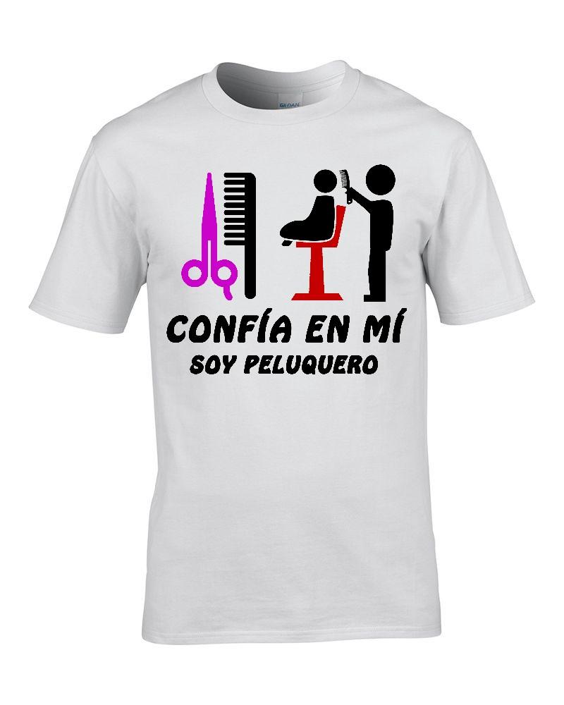 http://www.lacamisetaoriginal.com/frases/confia-soy-peluquero-p-7192.html