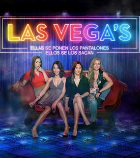 Ver Las Vegas Capítulo 48 Gratis Online