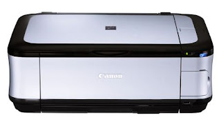 Canon PIXMA MP560 Wireless Setup & Driver