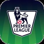 Fantasy Premier League Free 2015/16 Full APk Downloader