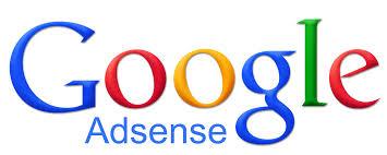 7 Tahapan Selanjutnya Setelah Diterima Google Adsense
