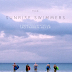 The Sunrise Swimmers [Surf]