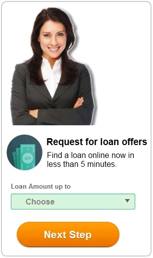 Safest online payday loan site photo 4