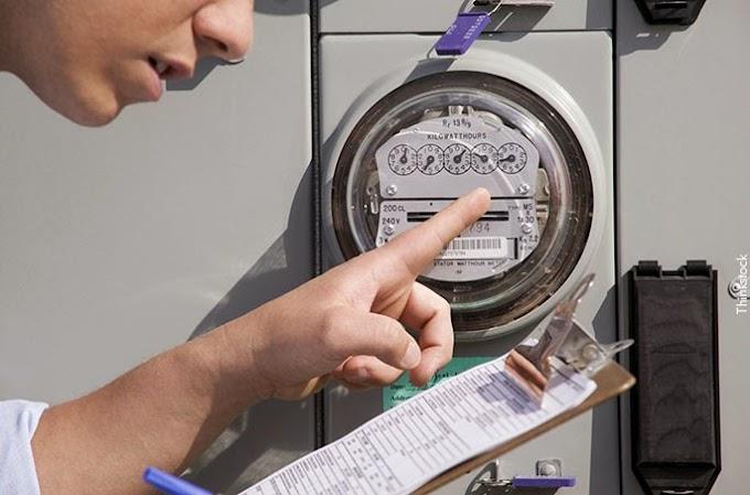 Como descobrir fuga de corrente elétrica?