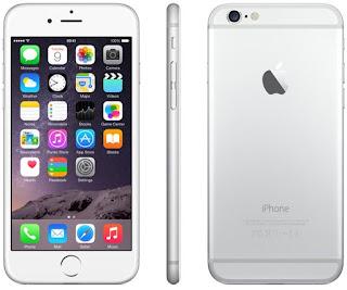 Ini Dia Cara Mendapatkan Harga Iphone 16GB Terbaru yang Murah