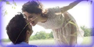 নারী পুরুষের প্রথম প্রেম ও জানা অজানা Story of First Love