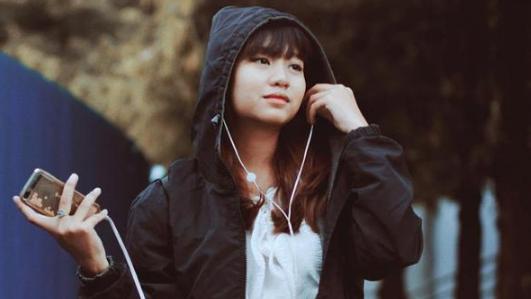 Biodata dan Profil Ghea Indrawari (Finalis Indonesian Idol 2018)