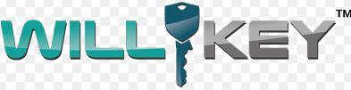 WillKey™, Sistem Pendaftaran Wasiat Pertama di Malaysia, Memusatkan Pencarian dan Penyimpanan Wasiat Untuk Ketenangan Minda