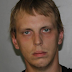 Pennsylvania man charged with attempted petit larceny in Town of Carrollton
