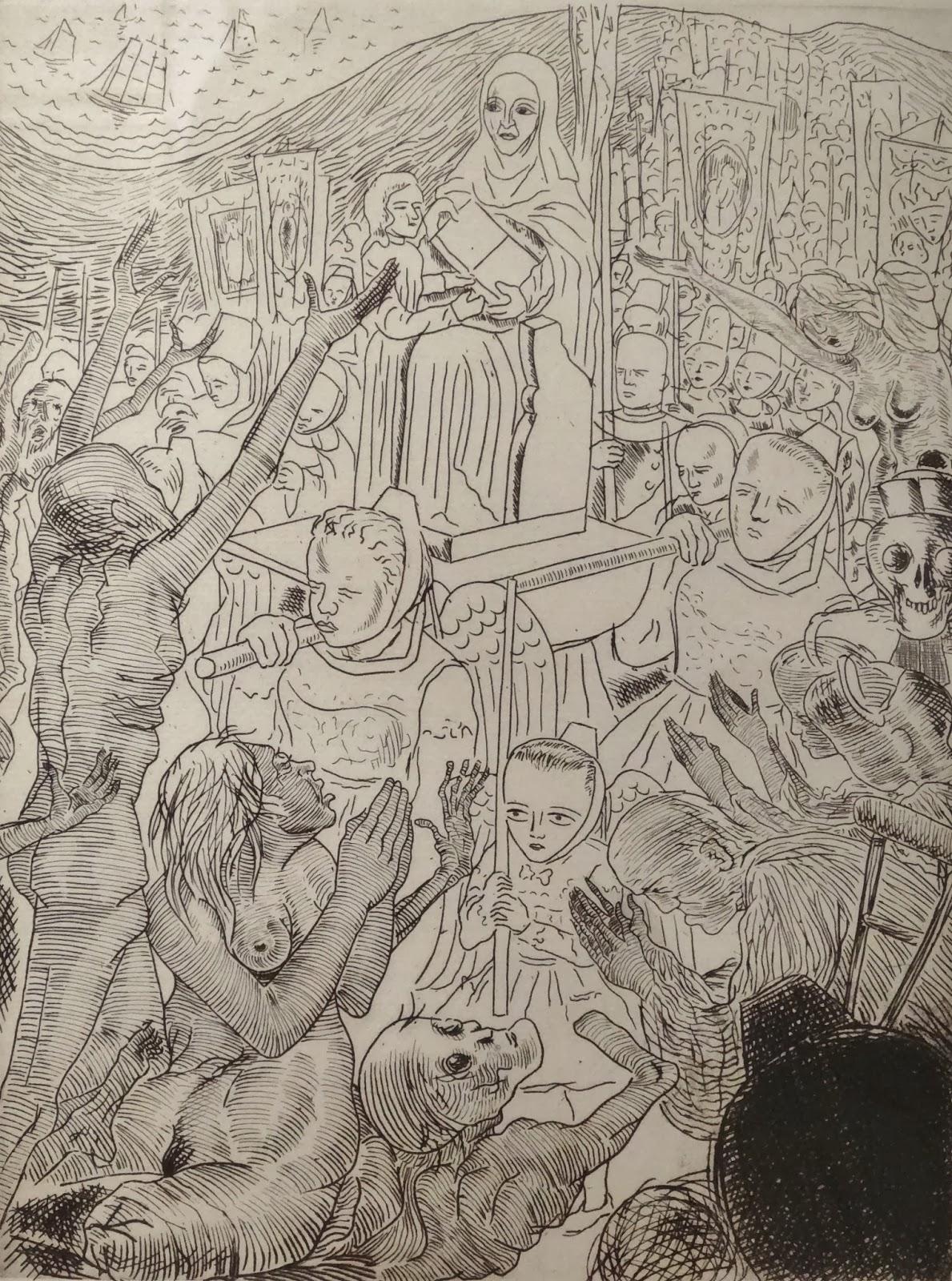 Jean+Moulin+-+la+rapsode+foraine+-+la+procession+-+illustration+de+Armor+de+Tristan+Corbi%25C3%25A8re.JPG