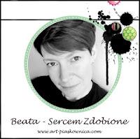 http://www.sercemzdobione.pl/
