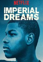 Sueños Imperiales