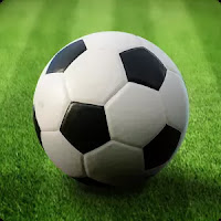 World Soccer League v1.7.5 Apk For Android