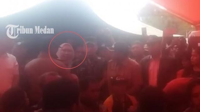 Ratna Sarumpaet Semprot Dokter yang Kritik Soal Videonya, 'Kalau Tak Tahu Masalah, Diam!'