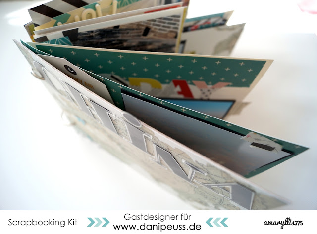 http://danipeuss.blogspot.com/2016/04/vorgestellt-lena-gastdesignerin-maikit.html