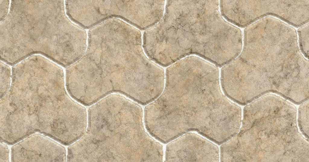 High Resolution Seamless Textures Seamless Cream Marble