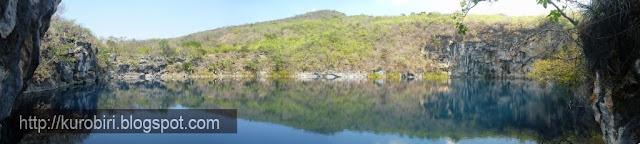 Cenotes+de+Candelaria+Guatemala+%252822%2529 - Guía turística – Cenotes de Candelaria