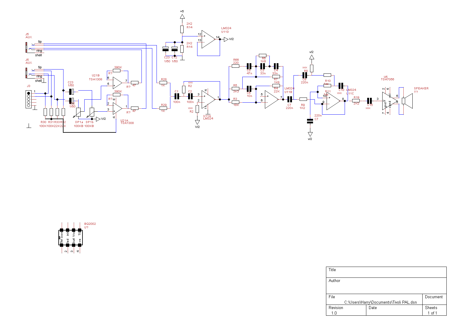 small resolution of circuit diagram in progress click to enlarge