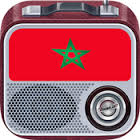 http://agadir-today.blogspot.com/search/label/radios%20et%20tv%20maroc%20en%20direct