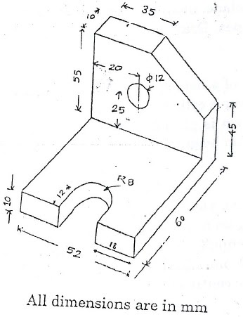 Engineering Drawing an...