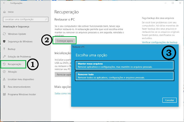 restaurar-windows10