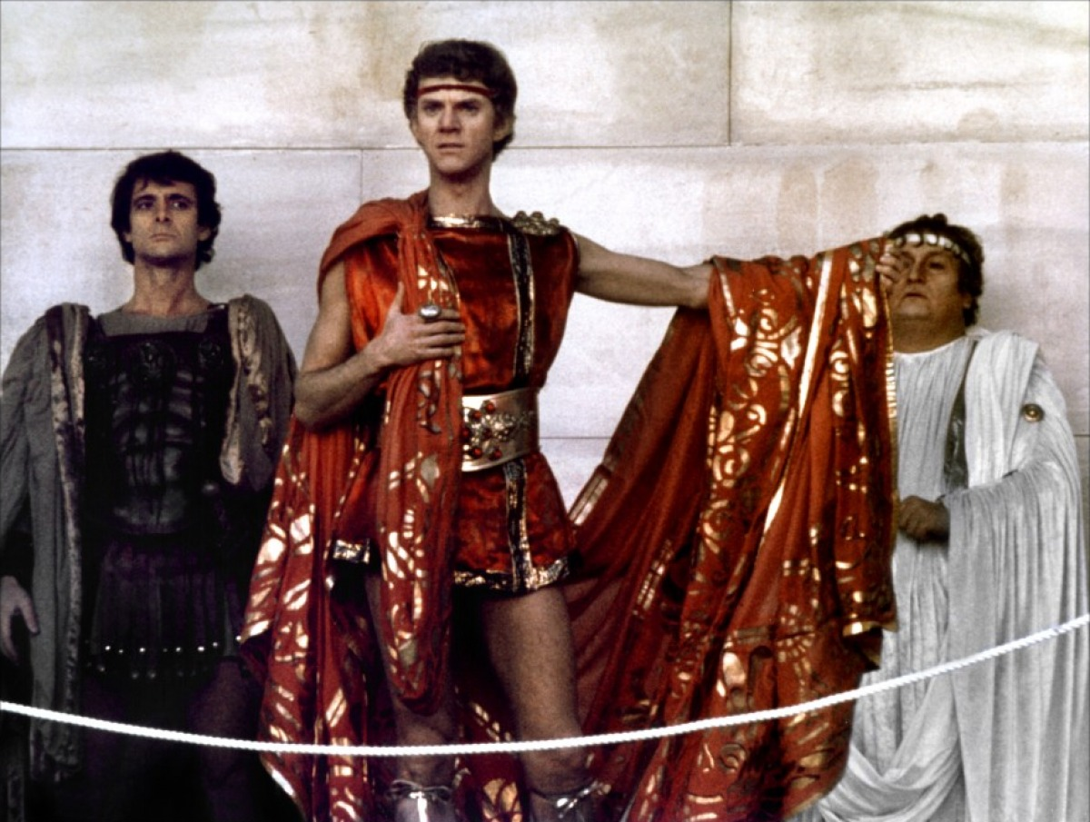 Caligula.Com