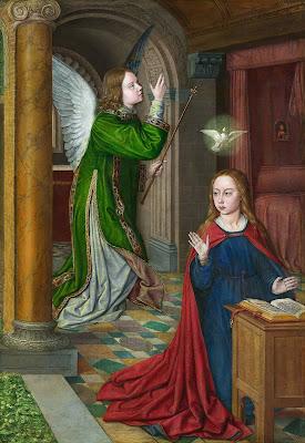 https://www.artic.edu/artworks/16327/the-annunciation?q=annunciation