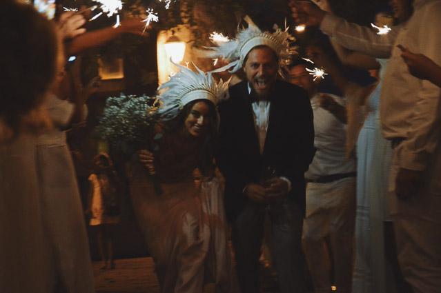 boda canción entrada banquete blog a todo confetti