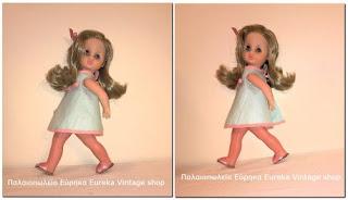 http://www.eurekashop.gr/2016/12/liaco-dolls.html
