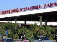Jadwal Travel Malang Juanda Murah Dengan Mobil Terbaik
