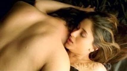 xxx kareena kapoor und ajay devan sex