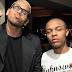 Bow Wow diz em nova música que sua relação com Chris Brown não é mais a mesma e Breezy responde