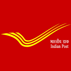 India Post Office Recruitment 2017 | 3963 Vacancies
