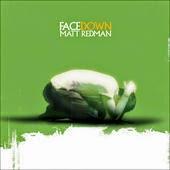 Matt Redman Mission's Flame Christian Gospel Lyrics