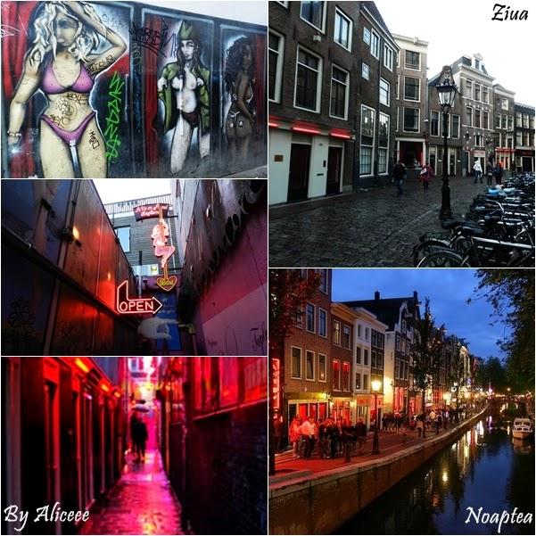 cartierul-rosu-amsterdam