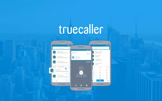 truecaller backup