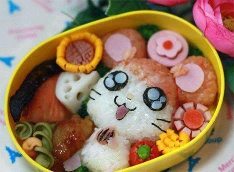 Supply Frozen Bento Bandung : Inspirasi Bisnis Rumahan ...