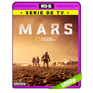 Mars (S01E04) WEB-DL 1080p Audio Dual Latino-Ingles