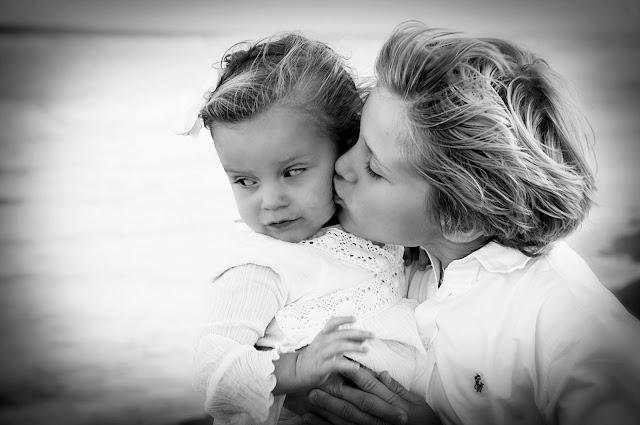 FAMILY PHOTOGRAPHY COCOA BEACH, MATERNITY, SENIOR PORTRAITS