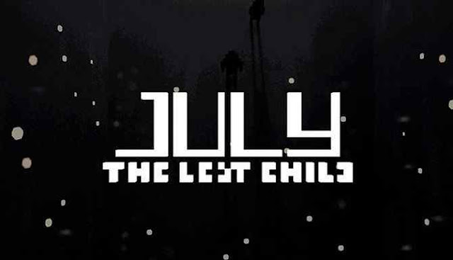 free-download-july-the-lost-child-pc-game