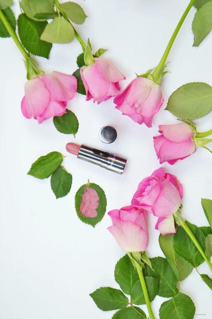 szminki na jesień i zimę